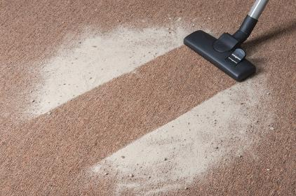 augusta-carpet-cleaning-professionnal-powder