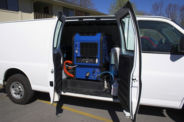 carpet-cleaning-augusta-ga-machine-in-van